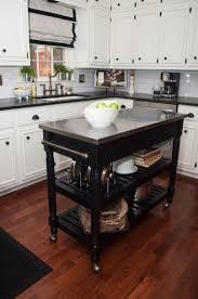 Mobile Home Kitchen Cabinet Doors Kitchen Furniture Mobile Home Kitchen Cabinets For Sale
