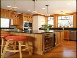 Popular Kitchen Cabinet Styles Kitchen Cabinets Outstanding Craftsman Style Kitchen Cabinets For