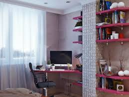 Decorating A Home Office How To Decorate A Small Office Amazing Classic Small Office