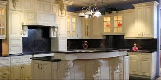 kitchen cabinet painting companies tehranway decoration