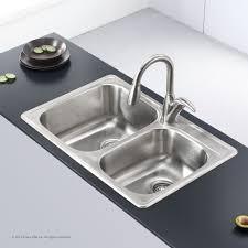 kohler faucets tags elkay kitchen sinks kohler kitchen sink