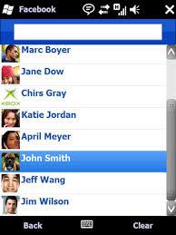 جديد برنامج facebook_mobile images?q=tbn:ANd9GcR