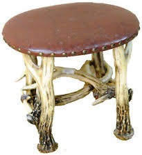 Footstools Ottomans by Ottomans Footstools U0026 Poufs Ebay