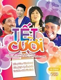 Hài Tết 2012 Tết Văn Lang Cả Làng Nói Phét