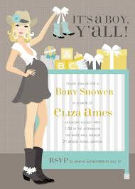 Baby Shower Invitation Cards Templates Baby Shower Invitations Background Ebb Onlinecom