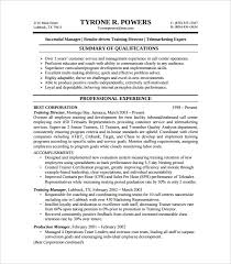 Assistant Restaurant Manager Resume http topresume info oyulaw  Assistant  Restaurant Manager Resume http topresume info oyulaw