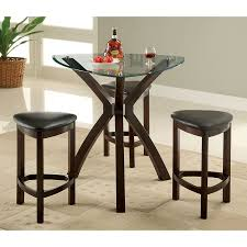 Ashley Furniture Dining Room Chairs Dining Room Chairs Table Architectural Triangle Round Furniture