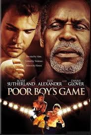 Ăn Miếng Trả Miếng Poor Boy's Game