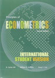 labor economics amazon co uk george j borjas 9780070172708 books