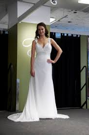 wedding dress discountclass=allure bridal