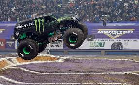how many monster jam trucks are there syracuse chiefs opening day monster jam 12 things to do around