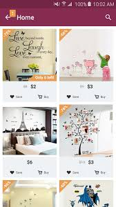 Home Design Decor Reviews Home Design U0026 Decor Shopping Android Apps On Google Play