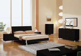 White Shiny Bedroom Furniture Bedroom Astounding Home Interior For Elegant Bedroom With Cute