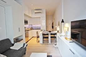 apartment awesome micro apartments for rent nyc home design