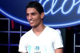 اغاني محمد عساف Mohammed Assaf