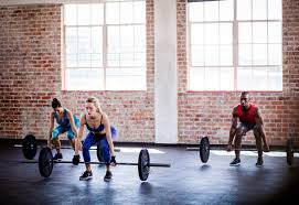 heat or ice for sore muscles the need to know greatist 13 ways to make lifting weights more effective