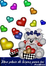 Joyeux Anniversaire à ma petite fille Images?q=tbn:ANd9GcRF8TmGsKyacL15795E2qMl8CgDkV34_6zq5mi-FJCIjEfx-qWvQg