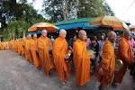 อัพโหลดจากมือถือ - Suthep Thaugsuban (สุเทพ เทือกสุบรรณ) | Facebook