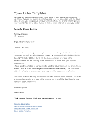 Covering Letter For Teaching Application Cover Templates