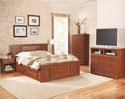 Single Bedroom Furniture Bedroom Inspiring Bedroom Furniture Design Ideas With Cozy