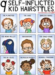 hairstyle jok tuny