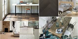 flooring trends for 2017 floorboards are becoming statement pieces