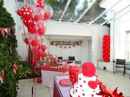 Decorate Your Home For Cheap by Birthday Party Decorations Ideas At Home Edeprem Cheap Party
