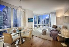 One Bedroom Apartments Chicago Unique Ideas 3 Bedroom Apartments For Rent In Chicago Bathroom Decor