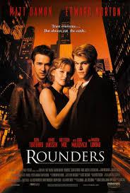 Rounders ()