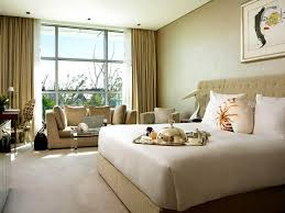 room hotel room deals design decor simple with hotel room deals room hotel room deals design decor simple with hotel room deals interior designs simple hotel