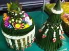 ขายดอกไม้ประดิษฐ์ ราคาถูก นุ บายศรี กรุงเทพมหานคร