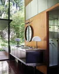 Bathroom Mirror Ideas On Wall Fantastic Wall Mirror Ideas To Inspire Lavish Bathroom Designs