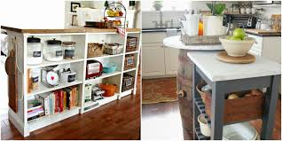 12 ikea kitchen ideas organize your kitchen with ikea hacks