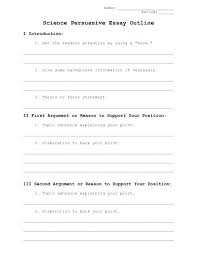 Persuasive Writing Rubric Maker Humanities     Page        Ol      King Cole     s Castle Picture     th Grade Persuasive Essay Examples