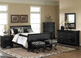 Full Size Trundle Bed Frame Bedroom Incredible As Well As Beautiful Full Size Trundle Bed
