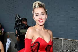 Miley Cyrus wallpapers,frame picture,resim best wallpaper