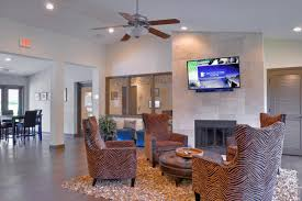 the palms of clearwater at 25 n belcher road clearwater fl 33765