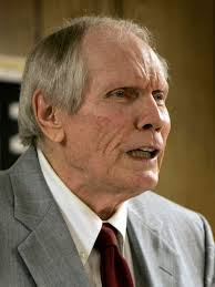 Fred Phelps, organizer and leader of the hate-filled Westboro Baptist Church, is reported on his death bed at the moment. It is news that is quickly ... - fredphelps
