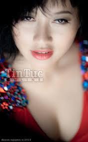 Những bài hát hay nhất của Khánh Linh Những bài hát hay nhất của Khánh Linh. 9 10 630. Sunday, October 21, 2012 - khanh-linh-khong-nhin-do-vo-ma-xot-xa_tin180.com_004