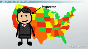 Food And Beverage Supervisor Job Description Begin A Career As A Food Inspector Requirements Duties And Outlook