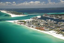 Map Of Florida Cities And Towns by South Beach Attractions U0026 Things To Do In South Beach Miami Fl
