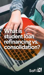 25 best ideas about federal student loan consolidation on pinterest