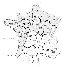 Maquis du Mont Mouchet