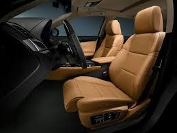 new lexus sports car 2014 price 2014 lexus gs 350 price photos reviews u0026 features