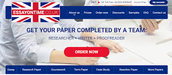 UK Essays is the reliable UK essay writing service  Our      ideas to hire proficient essay writing services groundreport