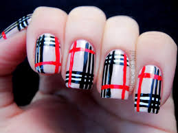 nail art designs 2016 2017 for every type of nails