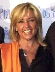 Aqui os dejo una nueva biografía de la periodista Lidia Lozano. Esta mujer nació el 12 de Diciembre de 1960 en Madrid. Una de las principales periodistas de ... - lydia_lozano