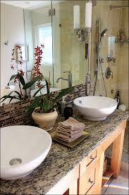 Design My Bathroom Online by Kitchen 229 Pleasant Kitchen Design Tool Redesign My Kitchen