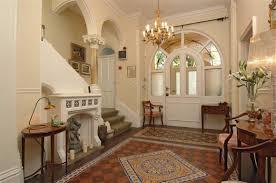 bathroom designer london home decorating ideasbathroom interior