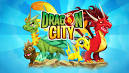 Game <b>Dragon City</b> - Tổng hợp về game <b>Dragon City</b> Facebook, Cách <b>...</b>